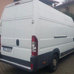 ducato-3