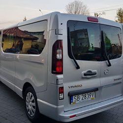 vivaro-srebrny-4